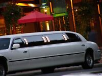 LIMOUSINE NIGHT OUT RUN 280$  LIMO