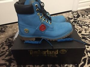 MENS TIMBERLANDS FOR SALE!!