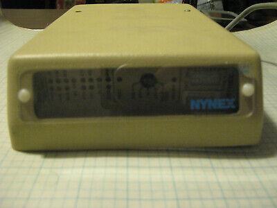 Csu Dsu (NYNEX CSU/DSU for T1 (Conklin 5053 L1, V.35) retro enclosure, raspberry pi case)
