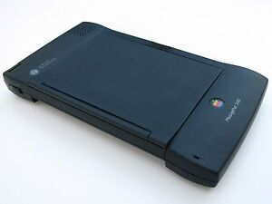 Apple Newton 2001 (Wanted) London Ontario image 1