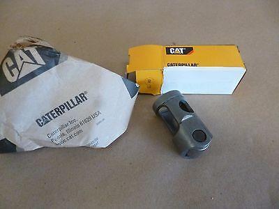 Caterpillar 4p9832 Fuel Pump Lifter Assembly 8n2489 2910-01-179-4098