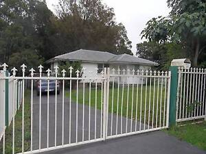 Nowra 3 Bedroom home for rent Nowra Nowra-Bomaderry Preview