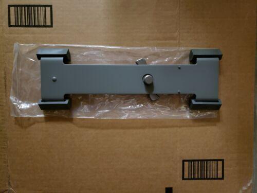 Spectra Precision DG711 DG511 Pipe laser centering plate 1238 new