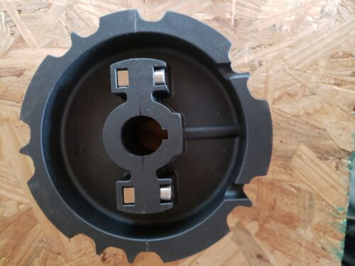 Conveyor Components   820 23 Teeth  Drive Sprocket 820-23T