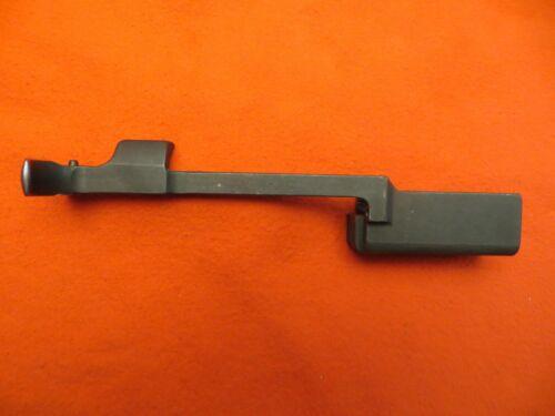 M1 Carbine Operating Slide - Quality Hardware & Machine -  mrk