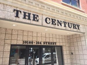 2 bed room apartment at the Century 104th Street