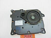 """Kicker DSC350 DS Series 3-1//2/"""" 2-Way Coaxial Speaker Pair"""