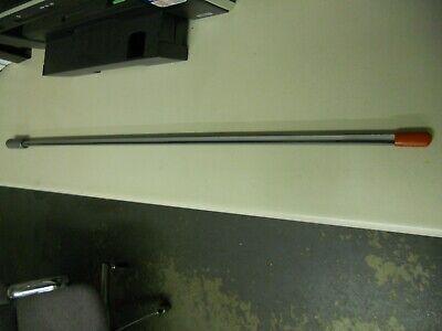 Eldorado Drill Masters .5550 X 36 Gun Drill New