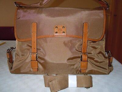 a8ec683318269 Bogner Handtasche gebraucht kaufen! Nur 4 St. bis -70% günstiger