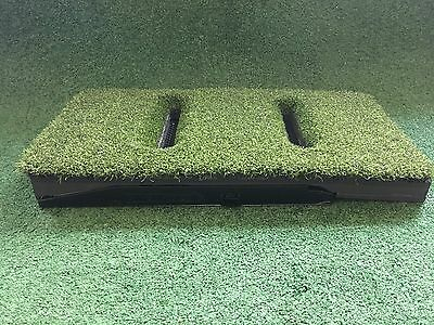 *$5 OFF* JAGMANJOE *XL* MATZILLA TURF FOR OPTISHOT by ARSENE GOLF