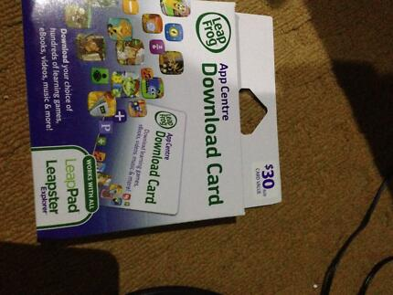 Leapfrog interactive world map toys indoor gumtree australia leapfrog download card 30 gumiabroncs Gallery