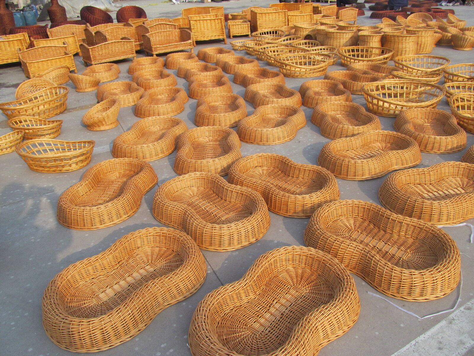 Billi Baly---Handicrafts Home Town