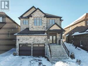 5081 ST. GEORGE'S DR Lincoln, Ontario