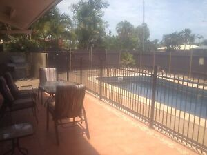 Room for rent in Annandale Townsville, close to JCU Annandale Townsville City Preview