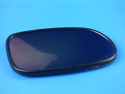 MERCEDES SL55 AMG R230 Spiegelglas Seitenspiegel Glas rechts RHD A2308100221