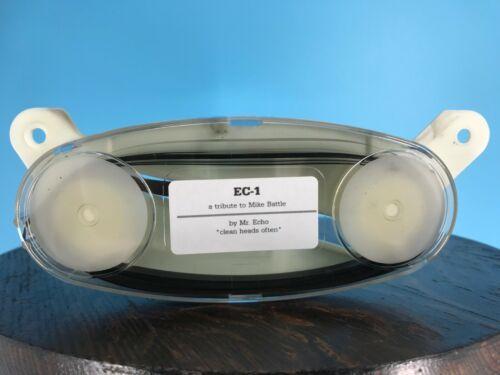 Echoplex Tape Cartridge Loaded with ATR Echo Tape