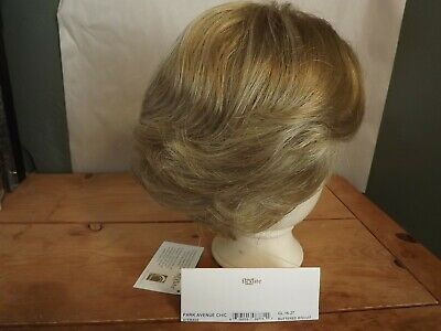 GABOR Luxury Collection Park Avenue Chic Wig Average. Your Choice Of 19 -