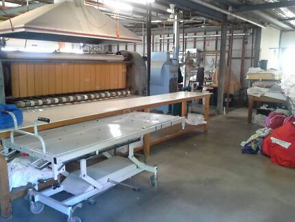 Commercial Laundry and Drycleaner. Geraldton 6530 Geraldton City Preview