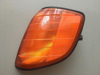 Mercedes Blinkleuchte links S-Klasse 1408260143