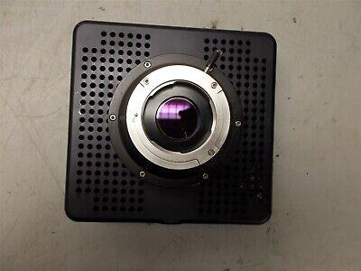 Diagnostic Instruments Inc. Spot Model 1.3.0 Microscope Camera