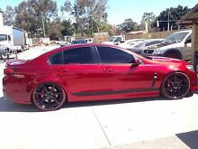 VERO'S MOBILE DETAILING West Perth Perth City Preview