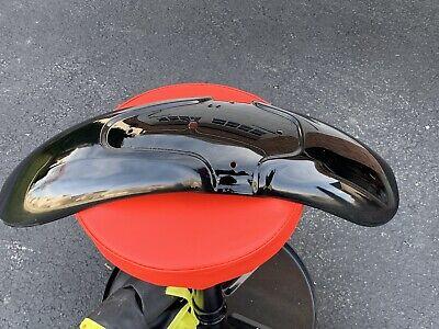 Harley Davidson OEM V-Rod Night Rod Special Front Fender