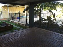 Dual Bayside Living- Perfect Location, Rooms For Rent Victoria Point Redland Area Preview