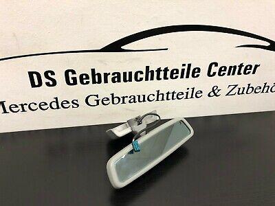 Orig. Mercedes W208 Cabrio Mopf Spiegel Innenspiegel aut. Abblendbar A2088100517