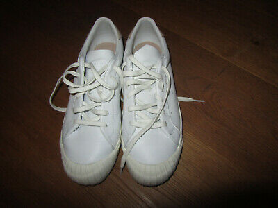 Adidas classic Schuhe Sport Gr. 9 ca 42 JP 260 mm Freizeit Sport Sneaker, used for sale  Shipping to Nigeria