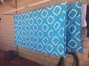 Doona/quilt cover sets. Q, D and S Baldivis Rockingham Area Preview
