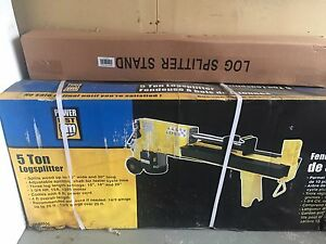 Brand New Yard tools and equipment