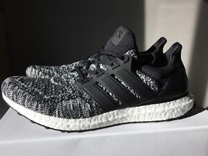8dfc67767b695 Reigning champ 1.0 ultra boost - size 11