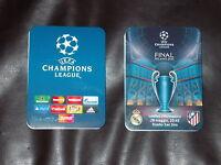 Mappa Milano Champions League Final Real Madrid-atletico Madrid Milano 2016 - champion - ebay.it