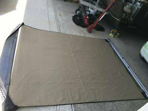 Ironman 4WD Awning | Other Parts & Accessories | Gumtree ...