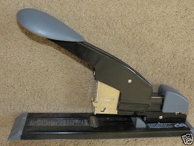 Great Swingline 113xd Heavy Duty Stapler