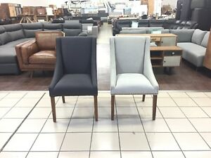 MATILDA OCCASIONAL CHAIRS Logan Central Logan Area Preview