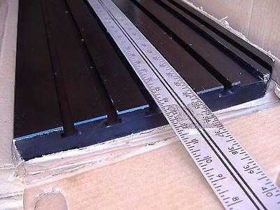 T-slot Aluminum Milling Table 34 X 14-38 X 1-12 Cnc Diy