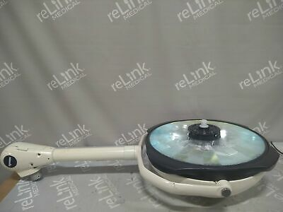 Steris Corporation Amsco Sq240 Surgical Light
