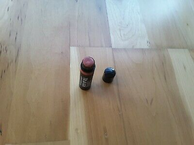 bareMinerals Lean On Me Jack of all Trades lip balm see description
