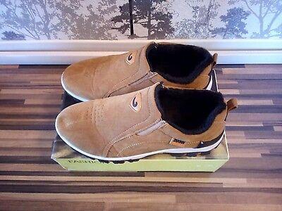 Rabatt Puma Schuhe (20% Rabatt FASHION PIONEER SNEAKER HERREN SCHUHE 42 NEU statt 24,99€)