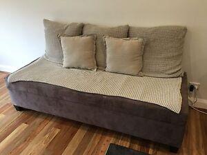 Storage Sofa Oatlands Parramatta Area Preview
