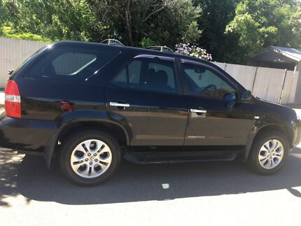 2003 Honda station wagon for $7000!!!