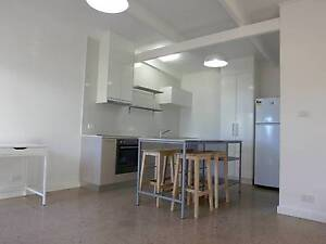 Stylish Furnished One Bed Unit Alice Springs Alice Springs Area Preview