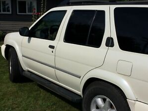 New price! Must sell can't have 2 cars. Was $3850 now $2400!!