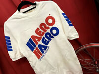 "Short Sleeve Dyno Insipid /""Have A Day/"" Custom Shirt Old School BMX"