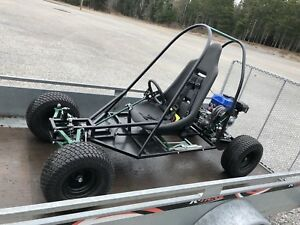 Go Kart for sale or trade