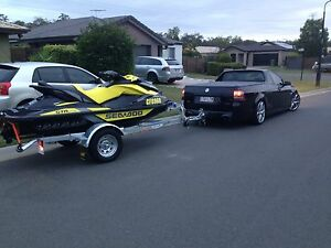JetSki Berrinba Brisbane South West Preview
