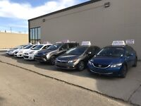 Driving School-Rated No.1  Driving  lessons in  Edmonton & Area