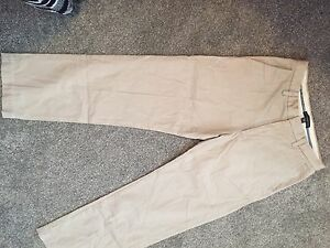 Banana Republic Dress Pants- men's  Stratford Kitchener Area image 2