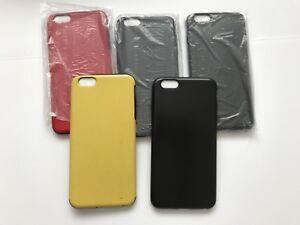 Selfie sticks iphone 6 & 6+ cases